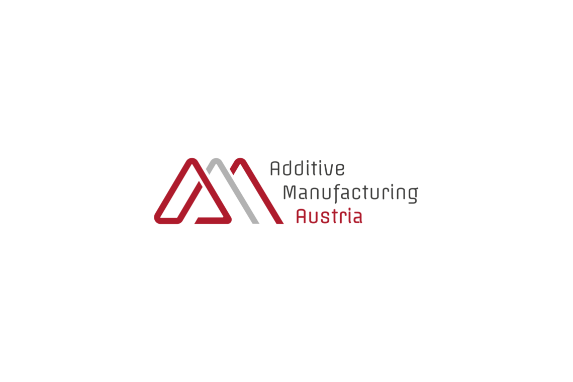 logo Additive Manufacturing Austria