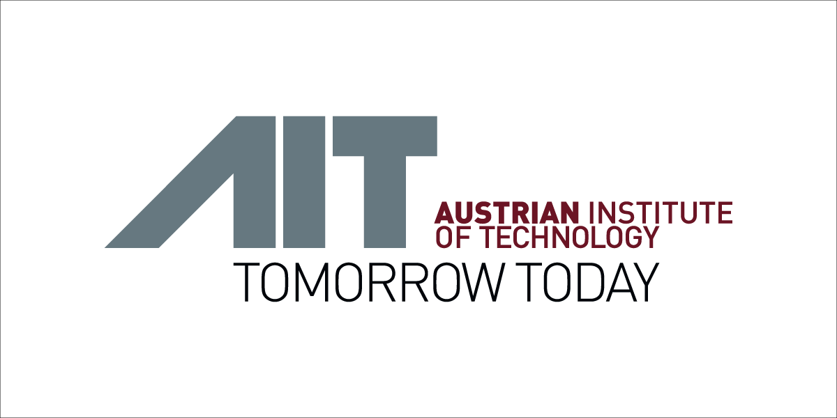 Image result for ait austrian institute of technology