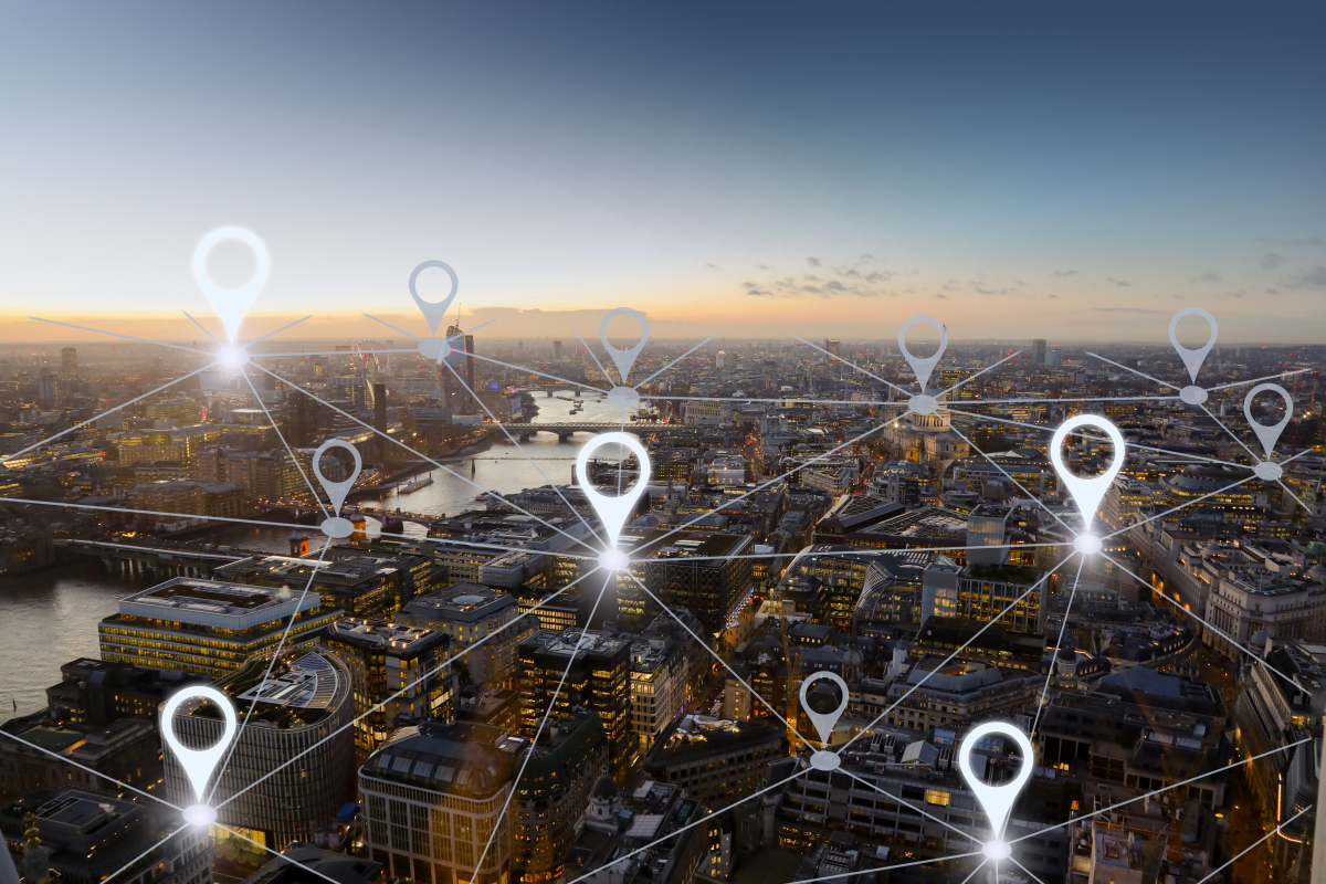 Global Vehicle Routing and Scheduling Applications Market 2020 Industry  Future Growth – Verizon Connect, Ortec, Paragon, Omnitracs – The Daily  Chronicle